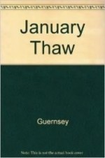 January Thawby: Guernsey - Product Image