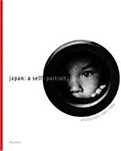 Japan: A Self-Portrait: Photographs 1945 - 1964by: Hiraki, Osam - Product Image