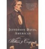 Jefferson Davis, AmericanCooper, William J. - Product Image