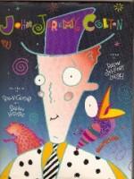 John Jeremy Coltonby: Leech, Bryan Jeffery - Product Image