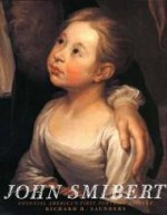 John Smibert, Colonial America's First Portrait Painterby: Saunders, Richard H. - Product Image