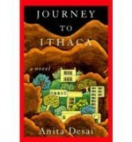Journey To Ithacaby: Desai, Anita - Product Image