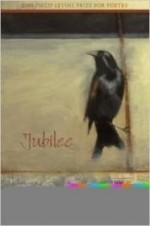 Jubilee (Philip Levine Prize for Poetry)by: Johnson, Roxane Beth - Product Image