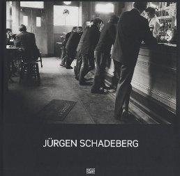 Jurgen Schadebergby: Schadeberg, Jurgen - Product Image