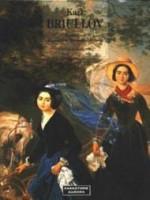 Karl Briullov: Artist of Russian Romanticismby: Leontyeva, Galina - Product Image