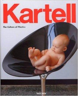 Kartellby: Holzwarth, Hans Werner - Product Image