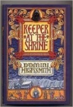 Keeper at the Shrineby: Highsmith, Domini - Product Image