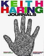 Keith Haring: JournalsHaring, Keith - Product Image