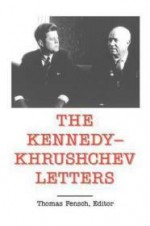 Kennedy - Khrushchev Letters (Top Secret (New Century))by: Kennedy, John F. - Product Image