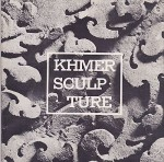 Khmer Sculptureby: Asia House Gallery - Product Image
