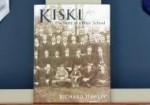 Kiski: The Story of a Boys' Schoolby: Hawley, Richard - Product Image