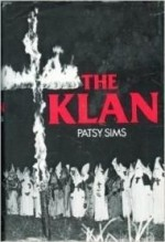 Klan, Theby: Sims, Patsy - Product Image