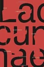 Lacunae: 100 Imagined Ancient Love PoemsNadler, Daniel - Product Image