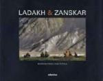 Ladakh & Zanskarby: Powell, Luke - Product Image