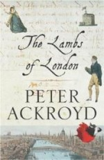 Lambs of London, Theby: Ackroyd - Product Image