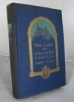 Land of Haunted Castles, Theby: Casey, Robert J. - Product Image