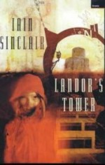 Landor's Towerby: Sinclair, Iain - Product Image