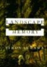 Landscape And Memory by: Schama, Simon - Product Image