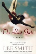 Last Girls, The by: Smith, Lee - Product Image