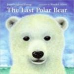Last Polar Bear, Theby: George, Jean Craighead/Wendell Minor - Product Image