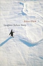 Laughter Before Sleepby: Pack, Robert - Product Image
