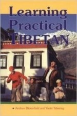 Learning Practical Tibetanby: Bloomfield, Andrew - Product Image