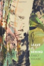 Leave It Behindby: Raabe, Emily - Product Image