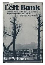 Left Bankby: Lottman, Herbert R. - Product Image