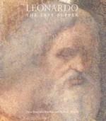 Leonardo: The Last Supperby: Barcilon, Pinin Brambilla - Product Image