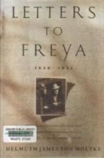 Letters To Freya, 1939-1945by: Moltke, Helmuth Von - Product Image