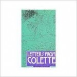 Letters from ColettePhelps (translated), Robert - Product Image