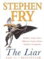 Liar, The by: Fry, Stephen - Product Image