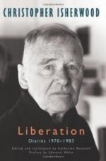 Liberation: Diaries, Vol. 3: 1970-1983by: Isherwood, Christopher - Product Image