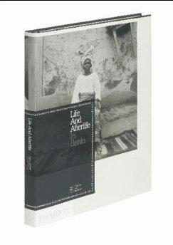 Life & Afterlife in Beninby: Enwezor, Okwui - Product Image