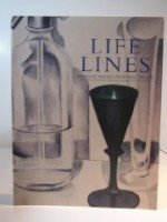 Life lines: American master drawings, 17881962 from the MunsonWilliamsProctor Instituteby: Institute, Munson-Williams-Proctor - Product Image