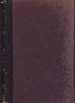 Lights and Shadows of American History (Parley's Cabinet Library)by: Goodrich, Samuel G. - Product Image