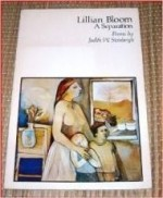 Lillian Bloom, A Separationby: STEINBERGH, Judith W. - Product Image