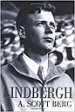 LindberghBerg, A. Scott - Product Image