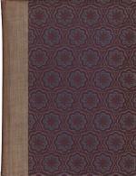 Literary Lights - A Book of CaricaturesMarkey, Gene, Illust. by: Gene  Markey - Product Image