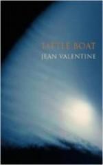 Little Boat (Wesleyan Poetry Series)by: Valentine, Jean - Product Image