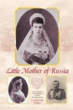 Little Mother of RussiaHall, Coryne - Product Image