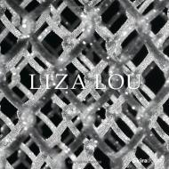Liza Louby: Heartney, Eleanor - Product Image