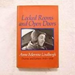 Locked Rooms and Open Doors: Diaries and Letters 19331935by: Lindbergh, Anne Morrow - Product Image