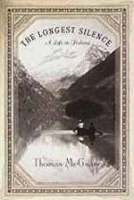 Longest Silence, The: A Life in FishingMcGuane, Thomas - Product Image