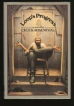Loop's Progressby: Rosenthal, Chuck - Product Image