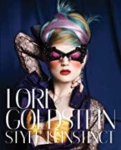Lori Goldstein: Style Is Instinctby: Goldstein, Lori - Product Image