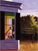 Lovers of the Lostby: McNair, Wesley - Product Image