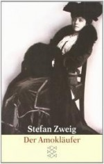 Luchterhand Taschenbucher: Der Amoklauferby: Zweig, S - Product Image