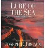Lure of the Sea: Writings and Photographsby: Carson, Rachel - Product Image