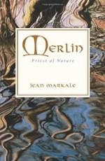 MERLIN: PRIEST OF NATUREMarkale, Jean - Product Image
